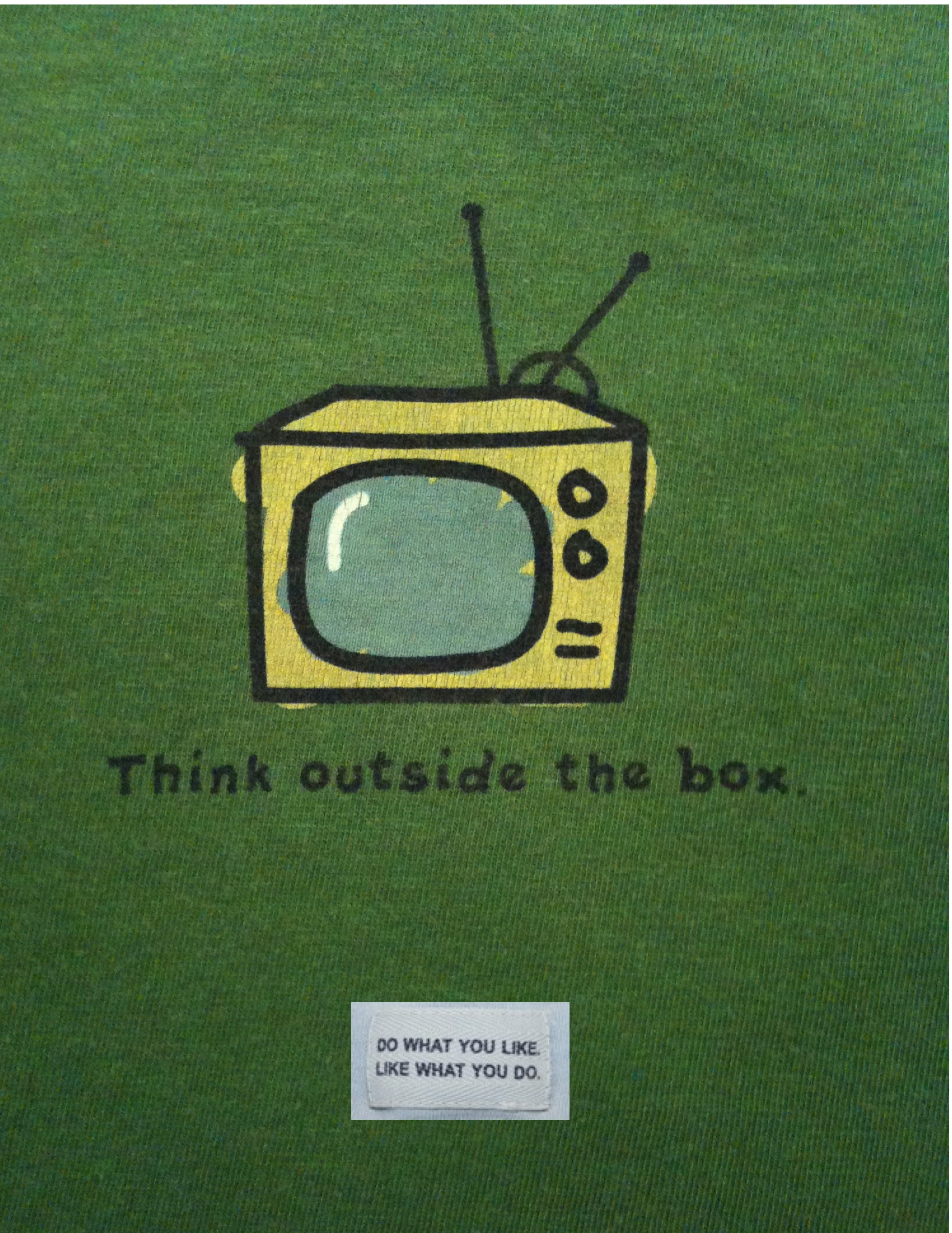 1-think-outside-tv.jpeg