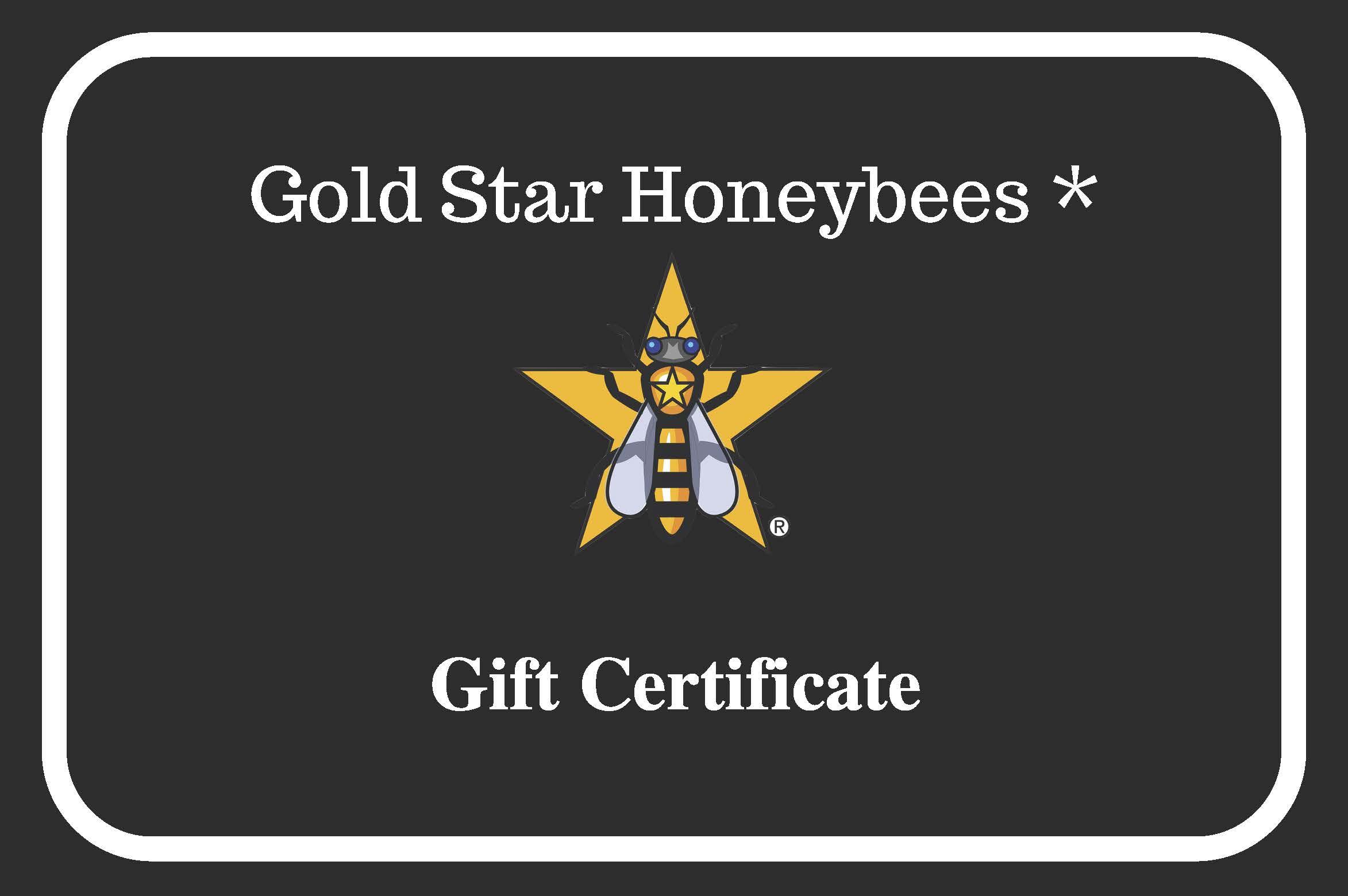 2017-gift-card-.jpg