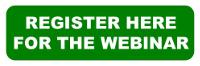 registerhere-bttn.jpg